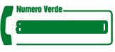 numero verde nttagic